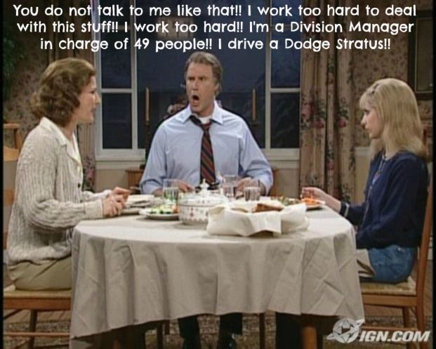 Pin by Abby Phelan-Wagner on Funnies Saturday night live, Snl