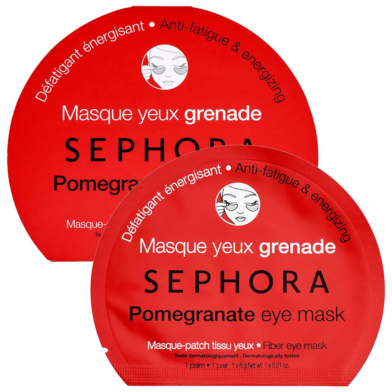 SEPHORA COLLECTION Eye Mask sephora holiday giftsephora