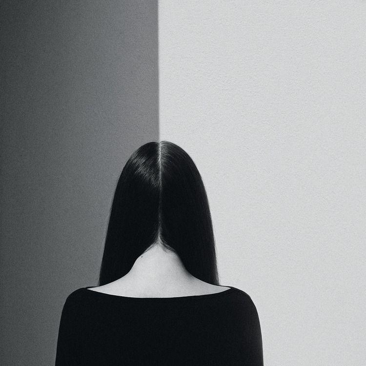 Geometria autoportretu Noell Oszvald