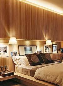 Trendy Fitness Interior Hotel 44+ Ideas #fitness