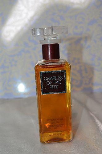 Vintage Charles Of The Ritz Original Huge 4 Oz Eau De Toilette Rare Perfume Ebay Perfume Charles Of The Ritz Perfume Scents