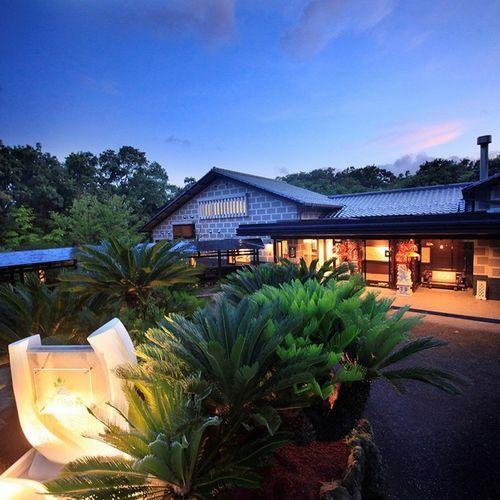 楽天トラベル ウブドの森 伊豆高原 宿泊予約 ウブド 静岡 ホテル 旅館
