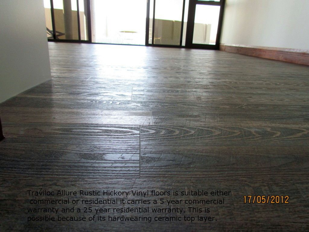 specials floors gloss for depot flooring parquet home high laminate sale