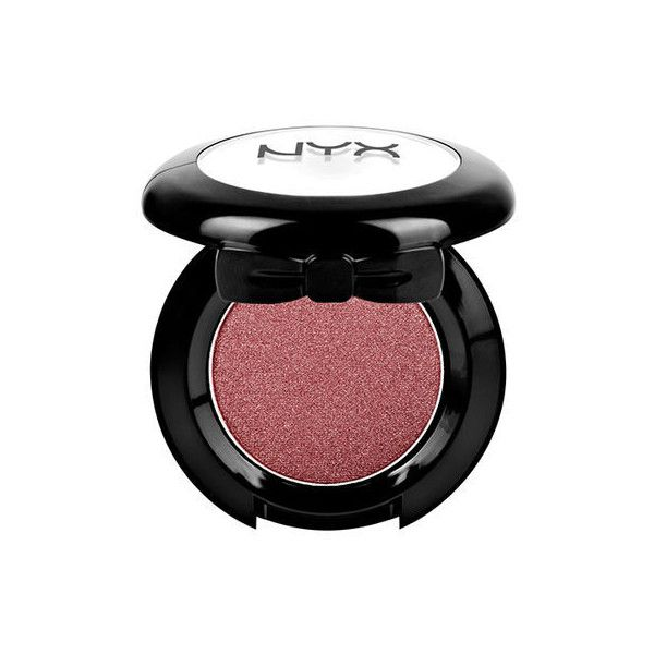 Hot Singles Eye Shadow ($4.50) ❤ liked on Polyvore featuring beauty products, makeup, eye makeup and eyeshadow