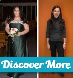 Read her inspirational transformation story and meal prep tips. Motivational before and after fitness success stories from men and women who hit their weight loss goals with training and dedication.   TheWeighWeWere.com #fitnessbeforeandafterpictures, #weightlossbeforeandafterpictures, #beforeandafterweightlosspictures, #fitnessbeforeandafterpics, #weightlossbeforeandafterpics, #beforeandafterweightlosspics, #fitnessbeforeandafter, #weightlossbeforeandafter, #beforeandafterweightloss