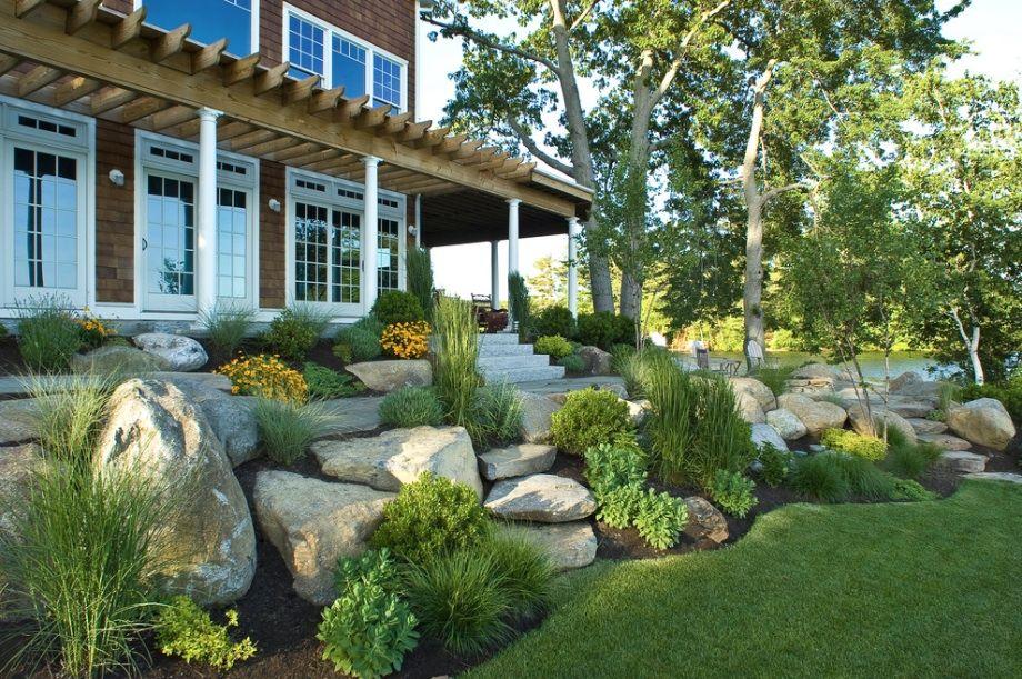 10 exterior design lessons that everyone should know http freshome com