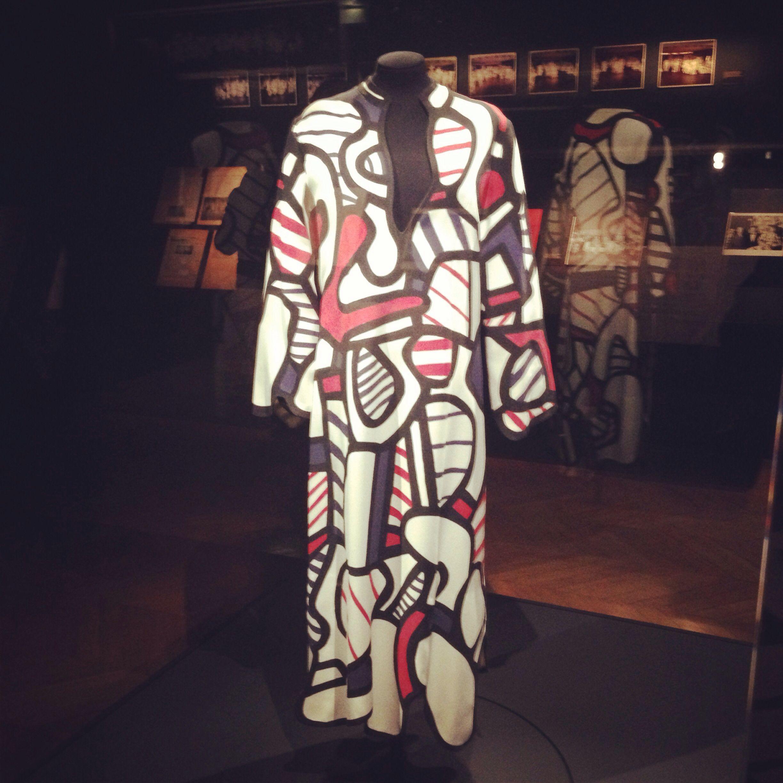Jean Dubuffet Arts Decoratifs Art