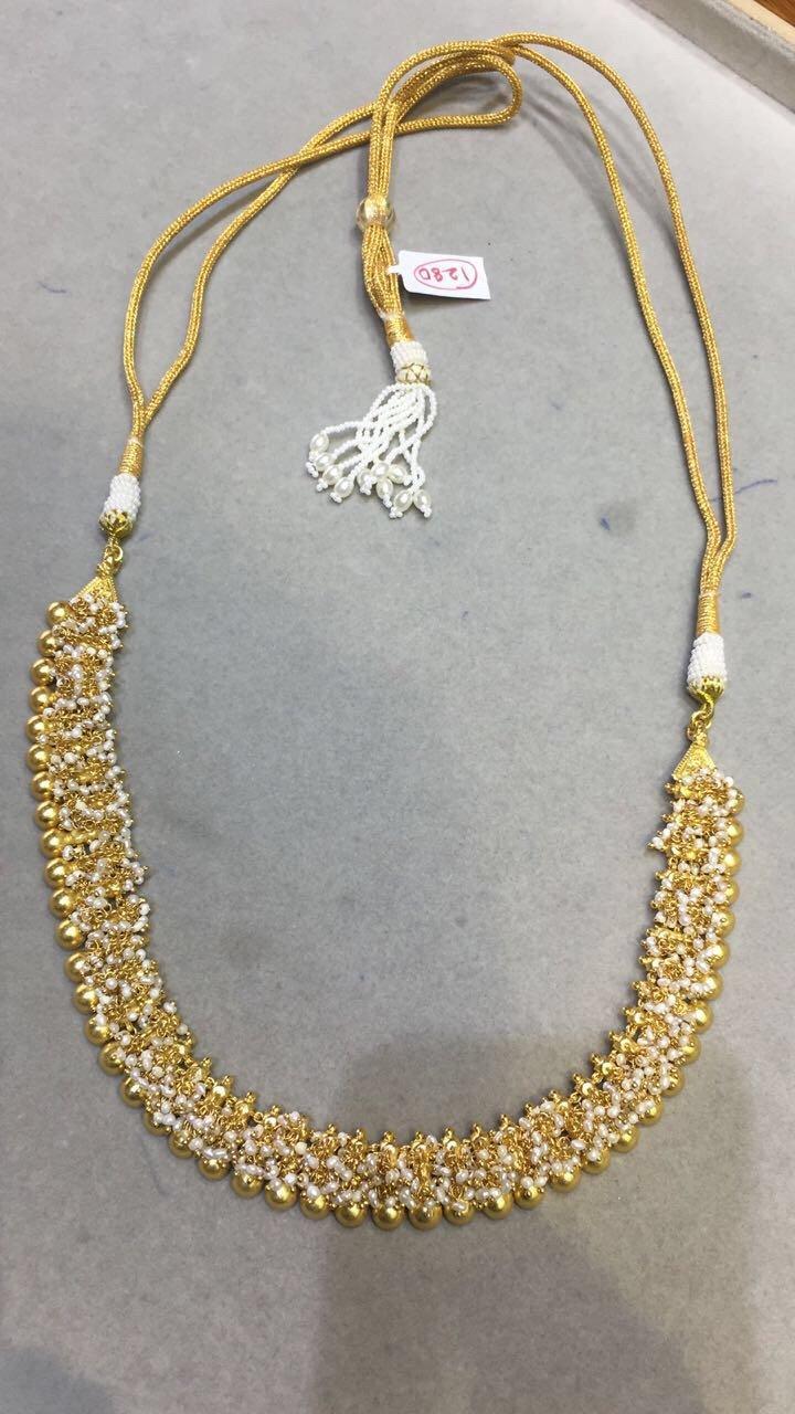 Silver based pendant set pendant set pendants and products