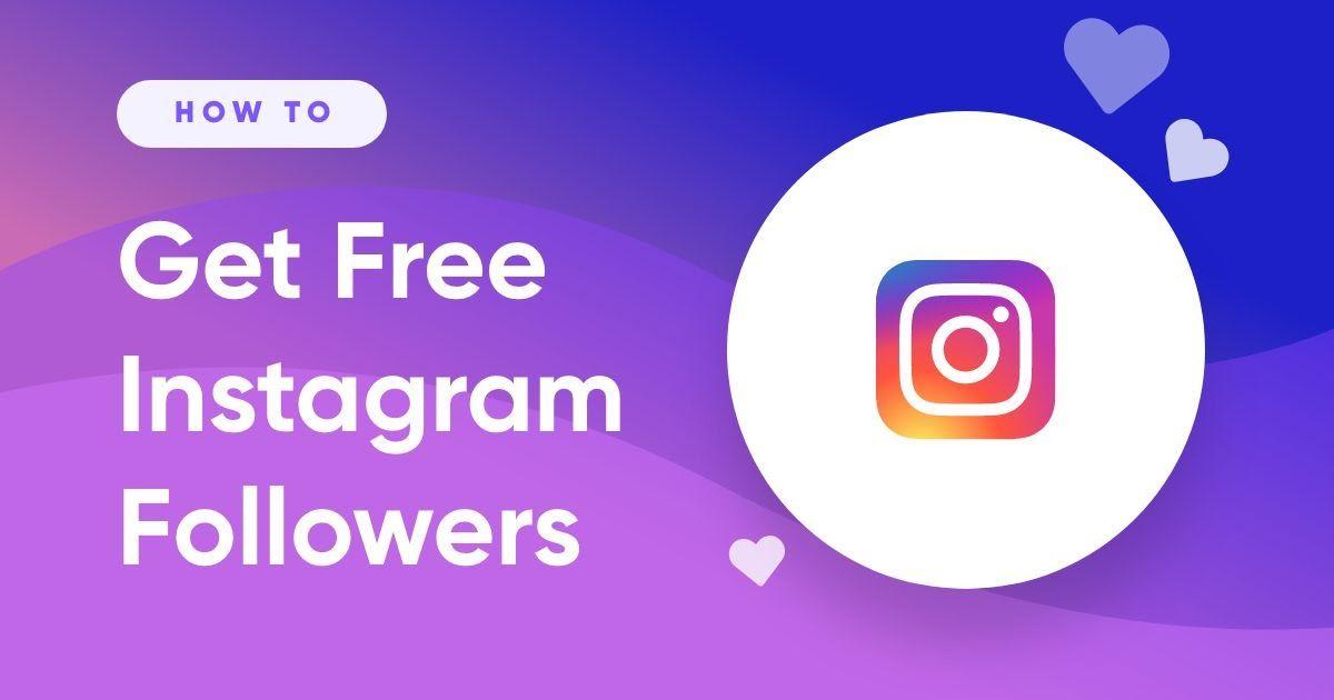 23bc025bd5e42fd5af5df4408df8f610 - How To Get 100 000 Followers On Twitter Free