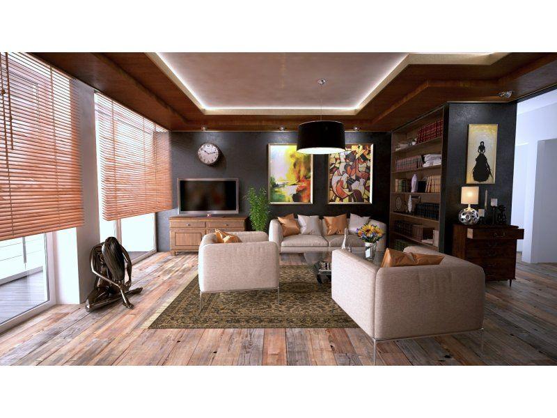 Casas de Madeira - Casas Pré Fabricadas - Casas Modulares House - casas modulares