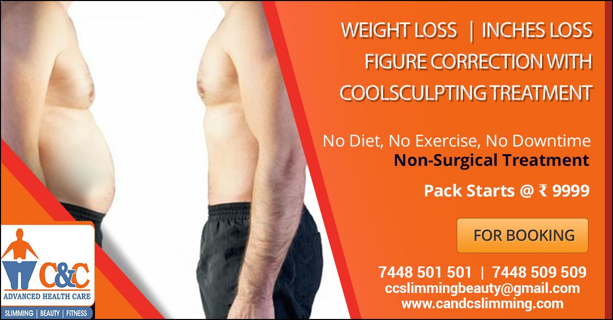 Cape Cod Reduced Fat Chips Weight Watchers Points
