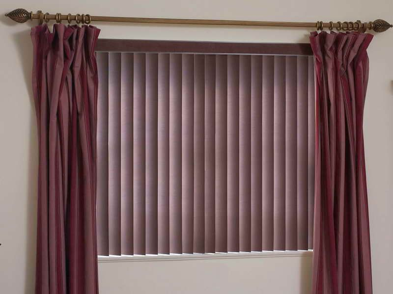 Curtains Ideas curtains blinds shades : 17 Best images about curtains on Pinterest | Blackout curtains ...