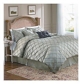 Bedroom Comforter Set Master Bedroom Pinterest Bedroom Comforter Sets Comforter And