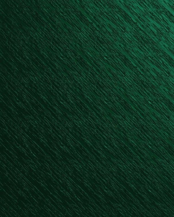 Deep Green Wallpaper