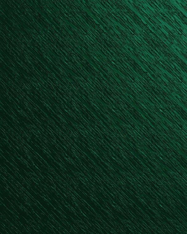 Plain Dark Green Wallpaper Hd