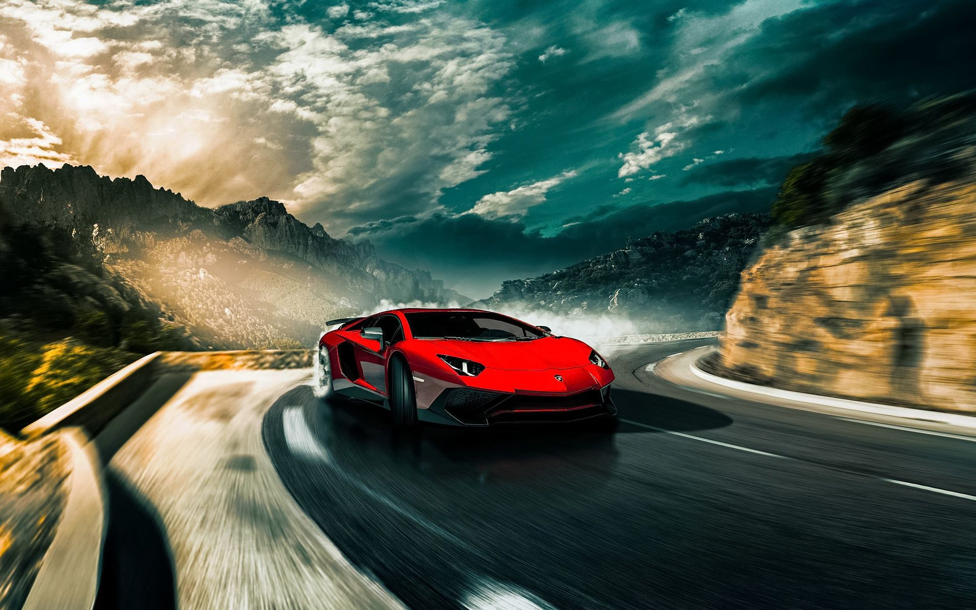 group of lamborghini wallpapers pictures