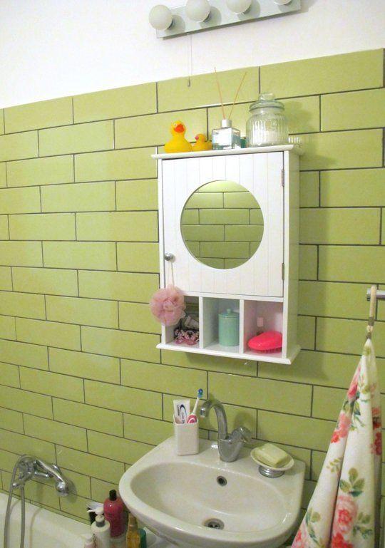 Sharona's Artistic & Colorful Home