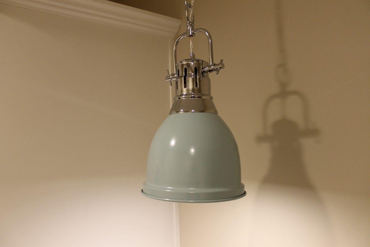 Photo of Home Decor Vintage Kitchen Light Fixture Industrial Bathroom Farmhouse Rustic Li …