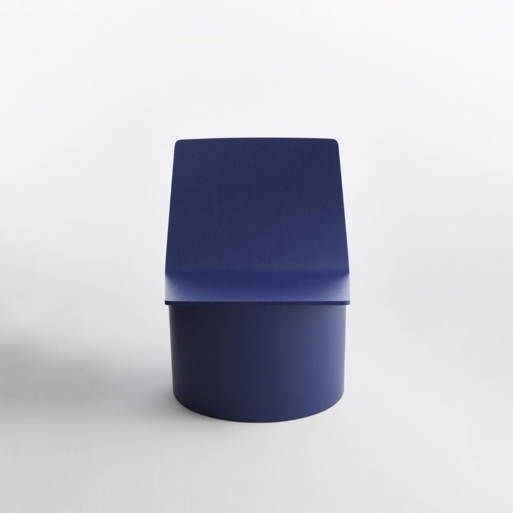 Best Bias Lounge Minimalist Furniture Wooden Tops Lounge 400 x 300