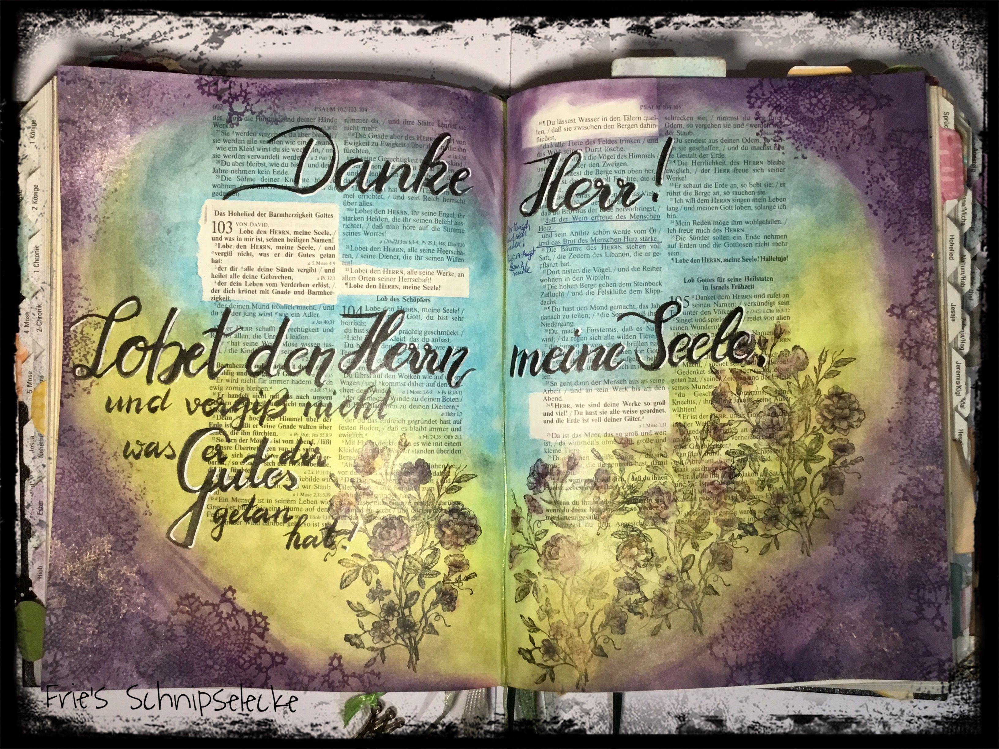 Psalm 103 2 Goldene Hochzeit Am 08 09 2018 Psalmen Goldene Hochzeit Hochzeit
