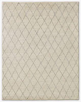 Hand Weaving Wool Flooring Rugs Modern Interior Design Home