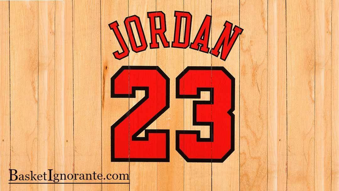 separation shoes 71f0b 60751 Scarpe Jordan – Le 15 Scarpe Jordan migliori e più belle di Tutti i Tempi