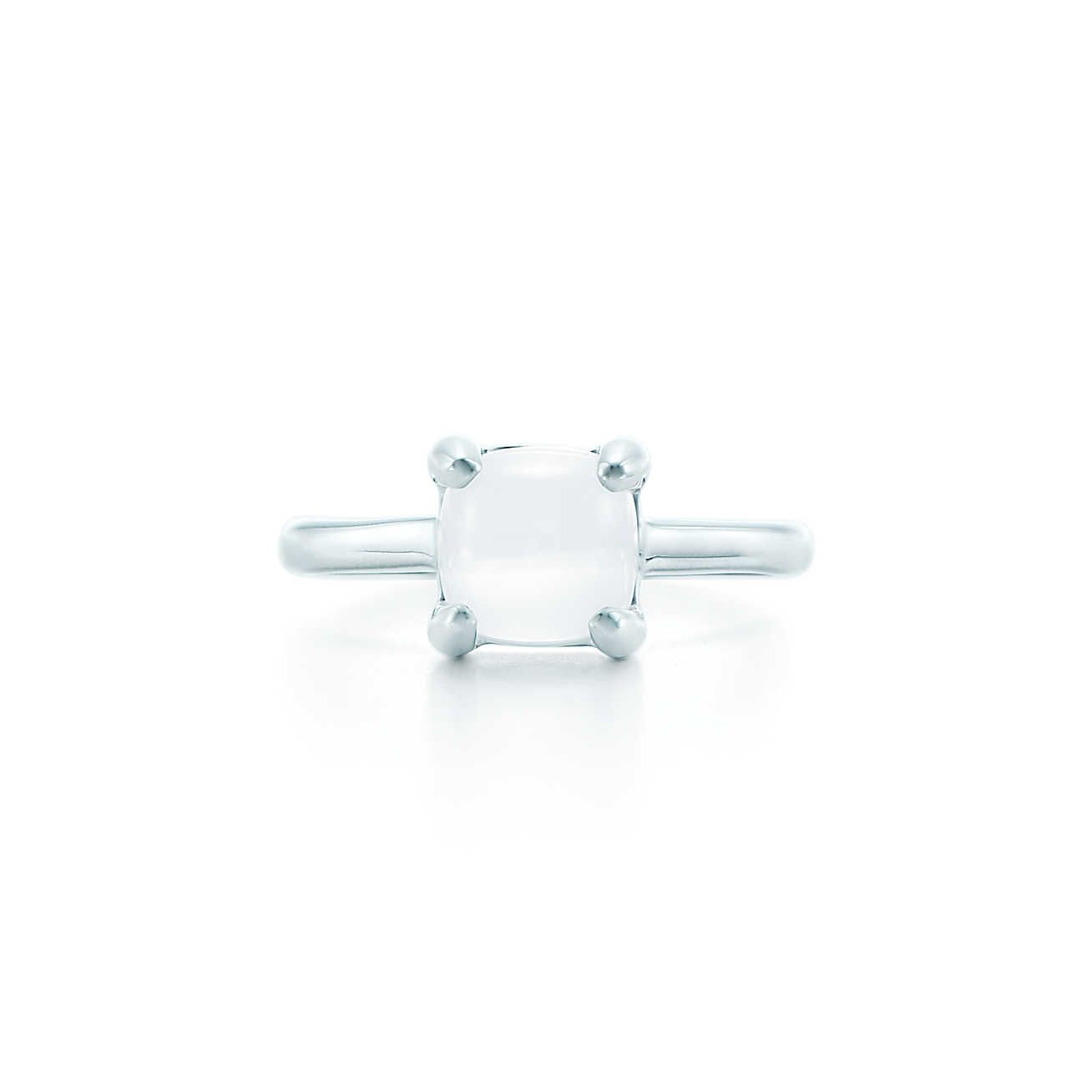 7ed7d6502 Paloma's Sugar Stacks:Ring   Wish List   Pinterest   Tiffany, Rings ...