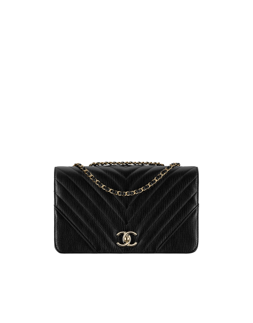 The Fall-winter 2017 18 Pre-collection Handbags collection on the CHANEL  official website 2d56c5ae1f408