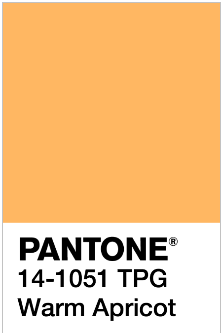 KITCHEN | Eye Candy | Vintage colour palette, Pantone colour