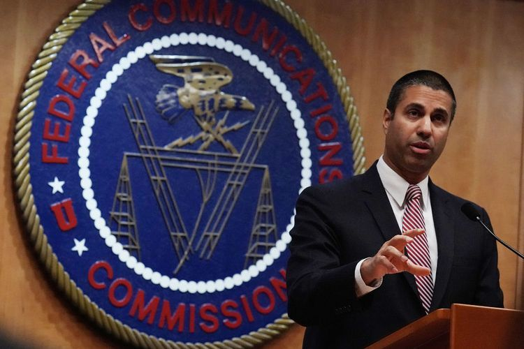 Again, FCC Must Allow Public Comment on its Repeal of Net