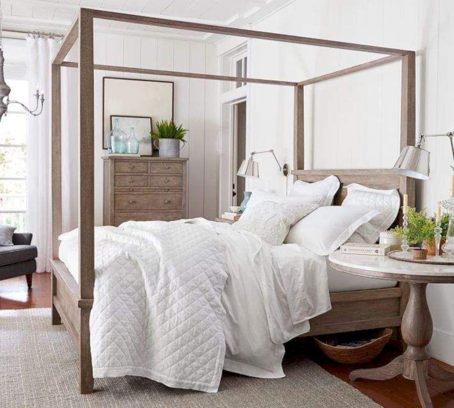 60 Snug Modern Fall Master Bedroom Ideas bedroom