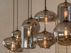 Küchenlampen Hängend ~ Divalii quinn hanglamp lights interiors and cosy house