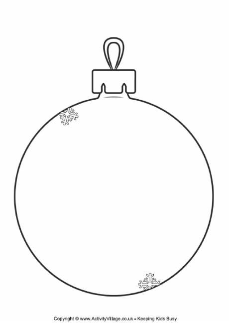 Christmas Decoration Frame Christmas Printable Labels Christmas Decorations Christmas Templates Free