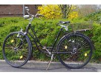 Gebrauchte Fahrrader Ebay Kleinanzeigen Gebrauchte Fahrrader Fahrrad Kaufen Damenfahrrad