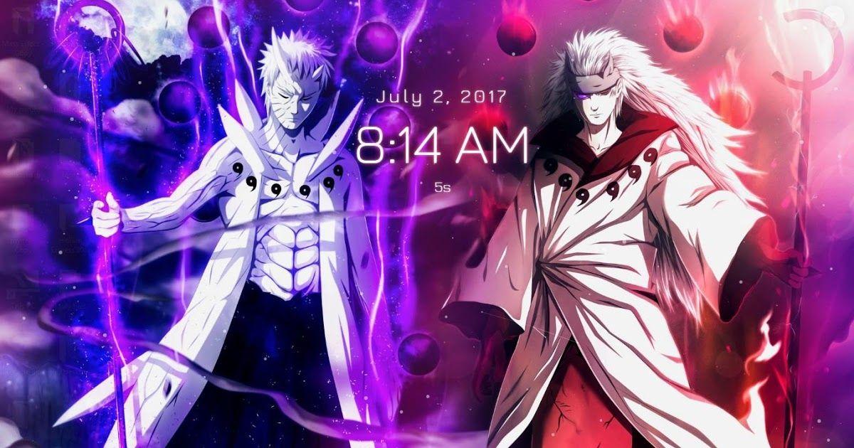 26 Good Anime Wallpaper Engine Tengen Uzui Kimetsu No Yaiba Live