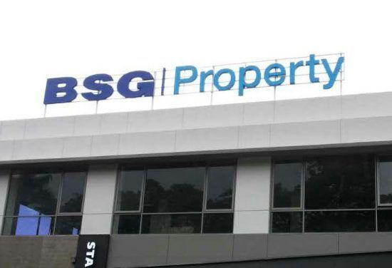 Sky Signs Roof Top Signs Design Orange Media Esb Sign Design Design Rooftop