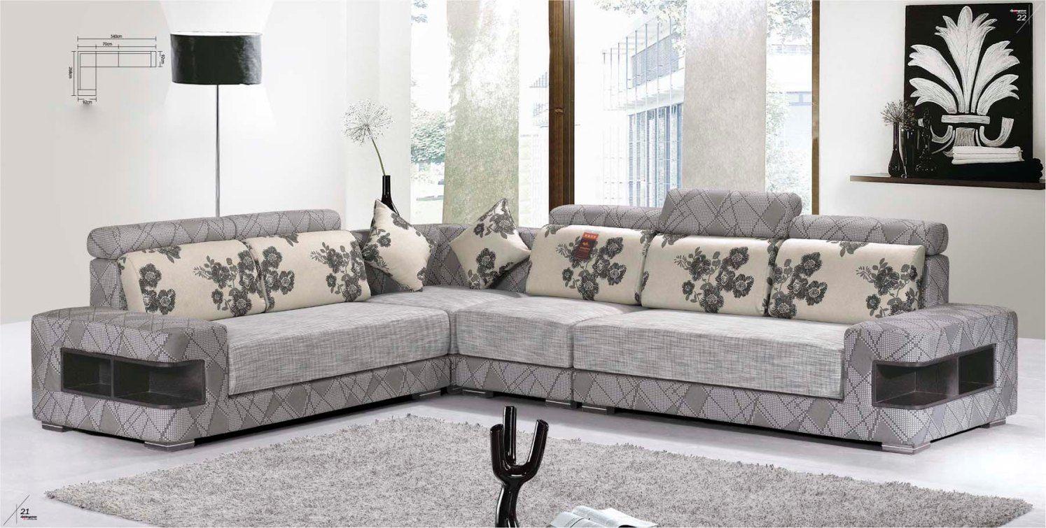 Nice 50 Popular Sofa Living Room Furniture Design Ideas