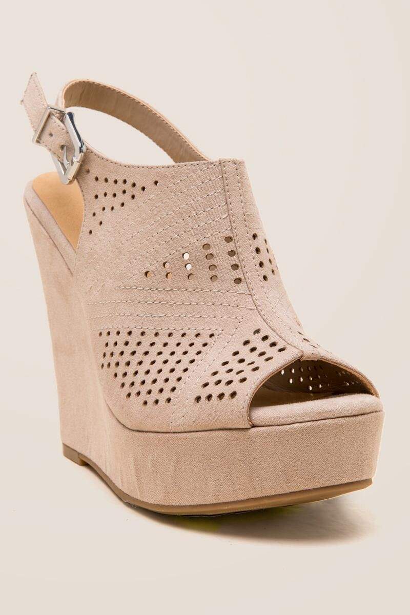 Zapatos mujer chinese laundry