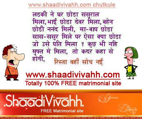 Horoscope Matching Kundli Matching For Marriage