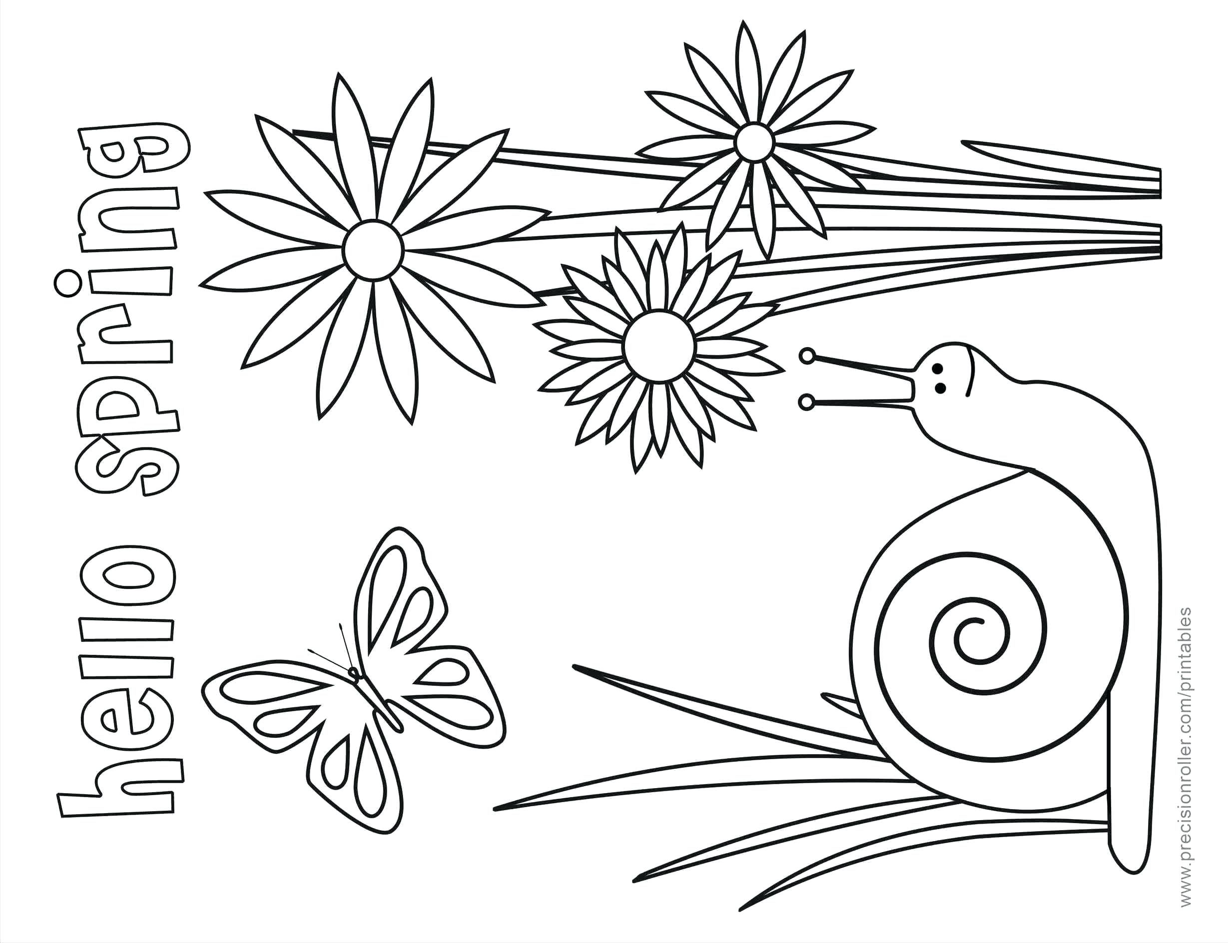 Spring Coloring Sheets For Boys Spring Coloring Sheets Coloring Sheets For Boys Coloring Pictures