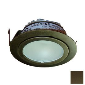 Dals lighting hardwired cabinet xenon puck light kit 3700 tile dals lighting hardwired cabinet xenon puck light kit 3700 mozeypictures Image collections
