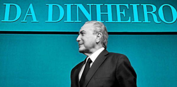 O povo pode desfazer as leis que ele mesmo fez e destituir instituições  http://controversia.com.br/3990