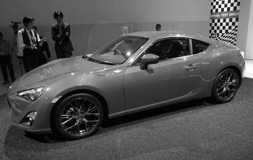 2016 Toyota Gt 86 Release Date And Price New Cars For 2014 And