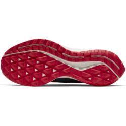 Photo of Nike x Gyakusou Zoom Pegasus 36 Trail-Schuh – Rot NikeNike