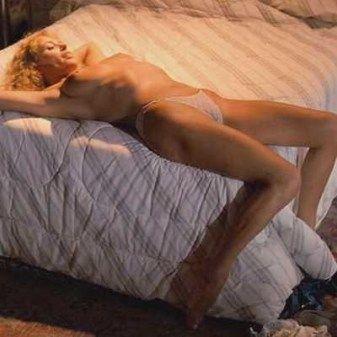 Image sex porn Hardcore