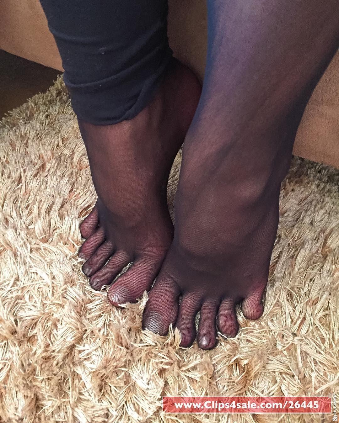 Index of foot fetish jpg
