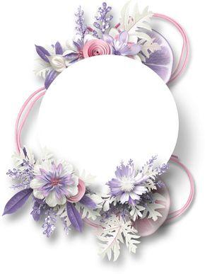 Bingkai Bunga Png : bingkai, bunga, 061ed113.png, (599×800), Bunga,, Bingkai, Kartu, Bunga