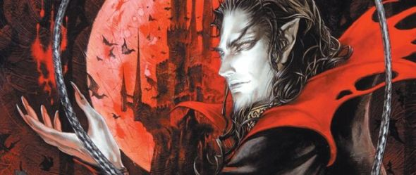 Castlevania' Season 2 Release Date, Plot News: Netflix Show Based