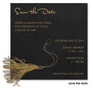 Save The Date Graduation Templates Free Graduation Templates Law School Graduation Party Law School Graduation