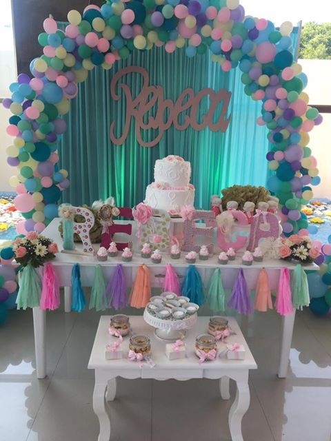 th birthday parties party decorations baby shower balloon boy also pin by akriti on in pinterest rh